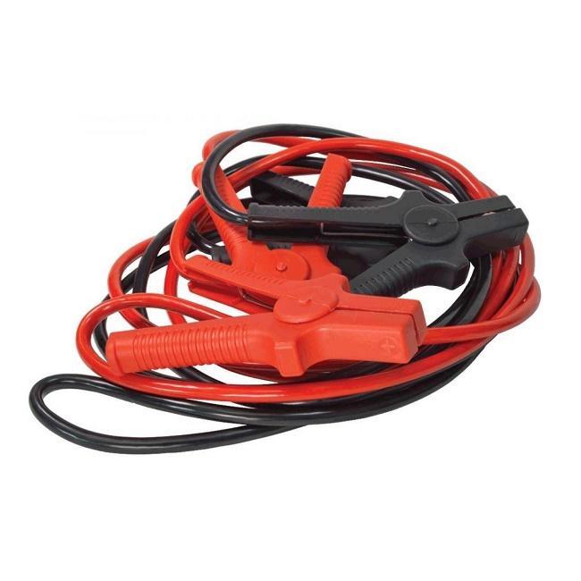 Кабель Fubag Smart cable 500