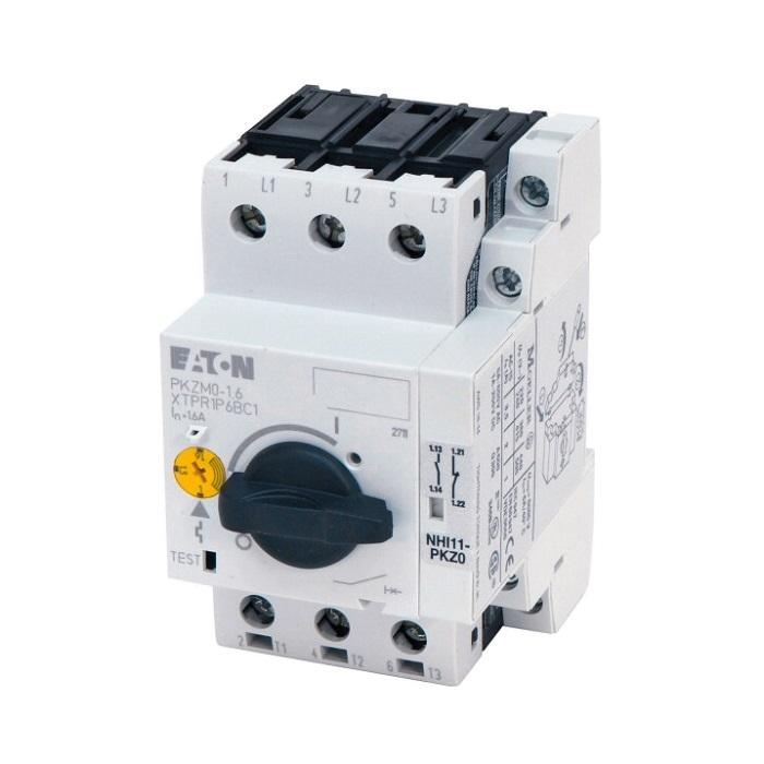 Продажа Автоматических выключателей