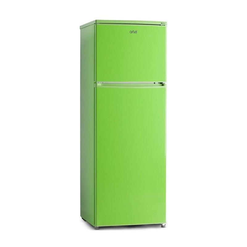 картинки холодильник зеленый распечатать ваши совместные