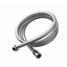 Шланг для душа Esko Argent Shower Hose (ASH16)