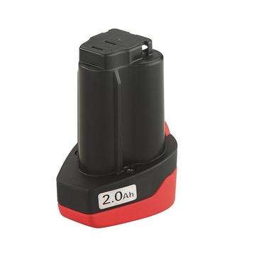 Аккумулятор METABO Powermax BS 10.8В 2.0Ah